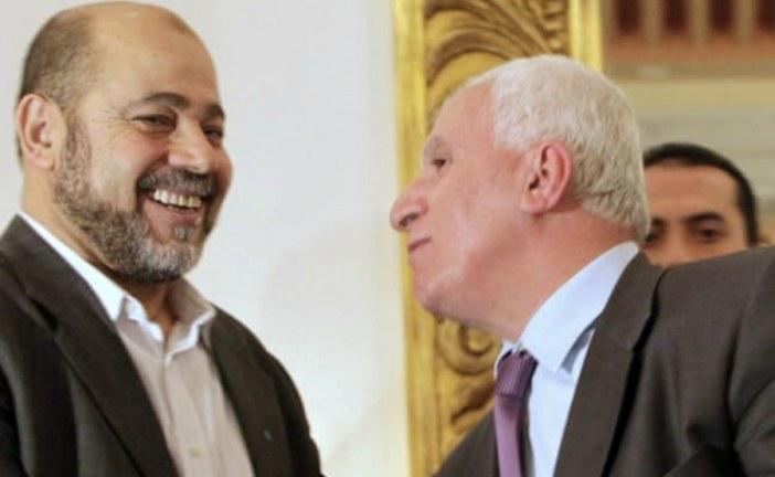 Africa solidarity seen as 'pillar of Palestinian struggle'